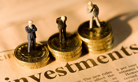 investing-australia