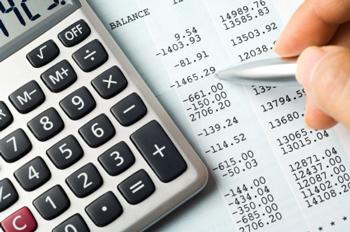 accountant-sample